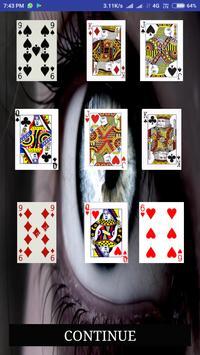 Casper(MIND GAME) screenshot 1
