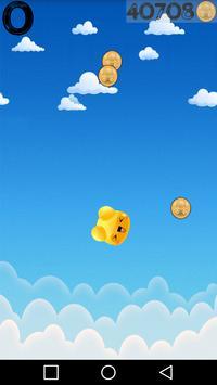 Bounce! apk screenshot