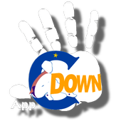 Cidown icon