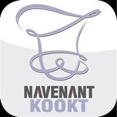 Navenant Kookt icon