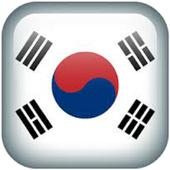 문화재 지도 퀴즈 icon