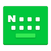 Install App android Naver SmartBoard - Keyboard: Search,Draw,Translate APK best