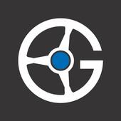 GoDriveSafer icon