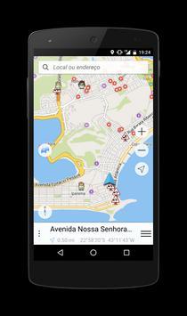 GoDriveSafer screenshot 1