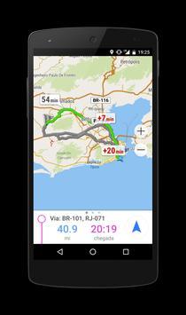 GoDriveSafer screenshot 2