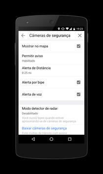 GoDriveSafer apk screenshot