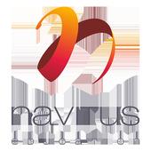 navitusLMS icon