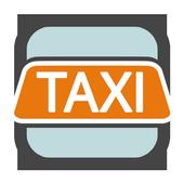 한마음콜택시(승객용) icon