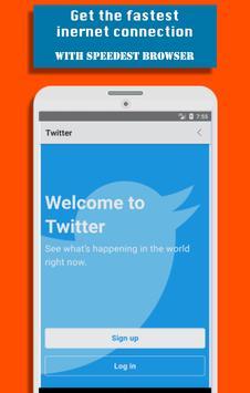 11G Smart Browser screenshot 5