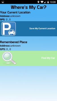 Znav Free Navigator screenshot 4