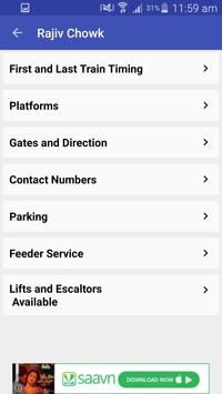 Delhi metro route map and fare apk download free travel local delhi metro route map and fare apk screenshot thecheapjerseys Choice Image