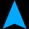 Icona Navigatore Gratis