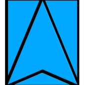 Navigatore Gratis icon