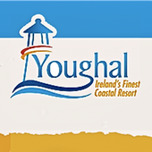 Youghal App icon