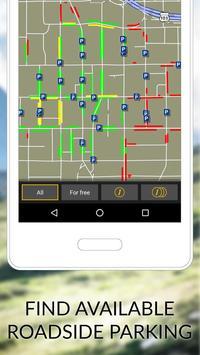 navigon maps 2015 download torrent