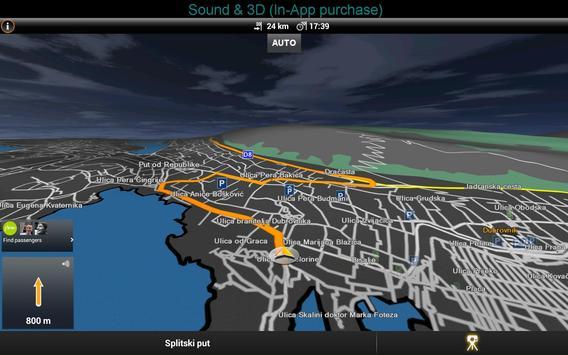 Garmin hud europe apk download free maps navigation app for garmin hud europe apk screenshot gumiabroncs Images