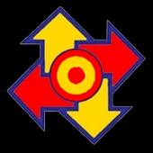 A1 Kannada Varthe [News] icon