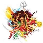 Navratra Durga Saptashati icon
