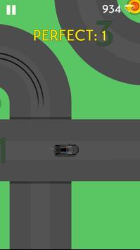 Sling Race screenshot 7