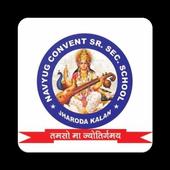 Navyug Convent School icon