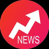Navyug Sandesh - Latest News, All India Hindi News icon