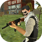Vice Town Arena Online icon
