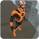 Naxeex Superhero APK