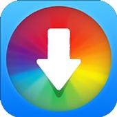|Appvn| icon