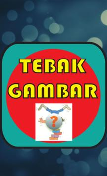 Game Tebak Gambar poster