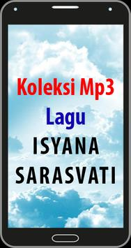 Lagu Isyana Sarasvati And Friends apk screenshot