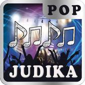 Lagu Judika Terlengkap Mp3 icon