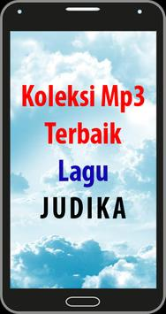 Lagu Judika Terlengkap Mp3 poster