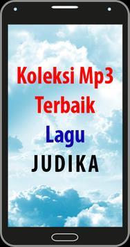 Lagu Judika Terlengkap Mp3 apk screenshot