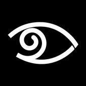 NAYAN icon