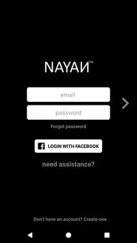 NAYAN screenshot 5