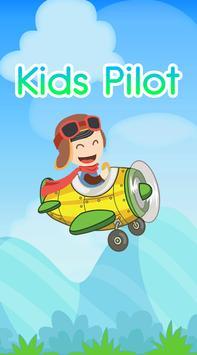 Kid Pilot screenshot 3