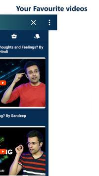 Sandeep Maheshwari screenshot 7