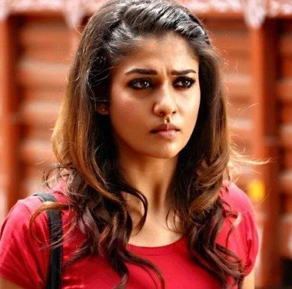 Nayanthara Hd Wallpapers For Android Apk Download