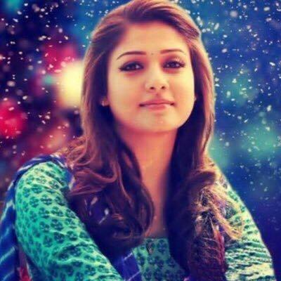 nayanthara hd wallpapers for android apk download nayanthara hd wallpapers for android