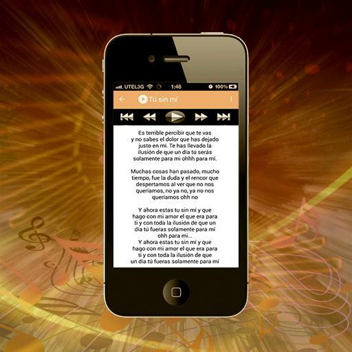 Dread Mar I Canciones de Letra para Android - APK Baixar