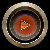 Indila songs 2017 icon