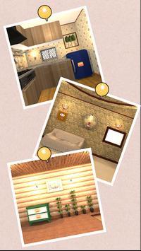 脱出ゲーム 三匹の豚 screenshot 4