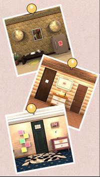 脱出ゲーム 三匹の豚 screenshot 7