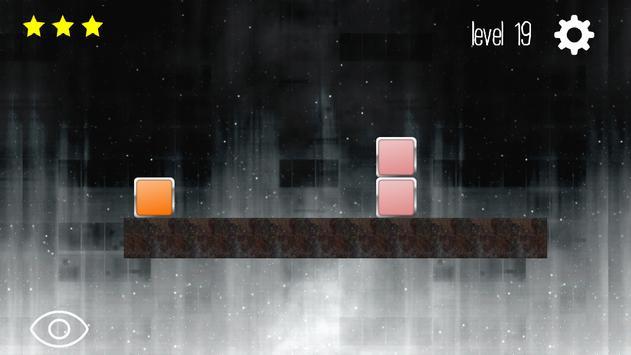 Crate Jump screenshot 1