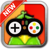 Trick GamePigeon 2018 icon