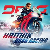 Hrithik - Drag Racing (Unreleased) icon