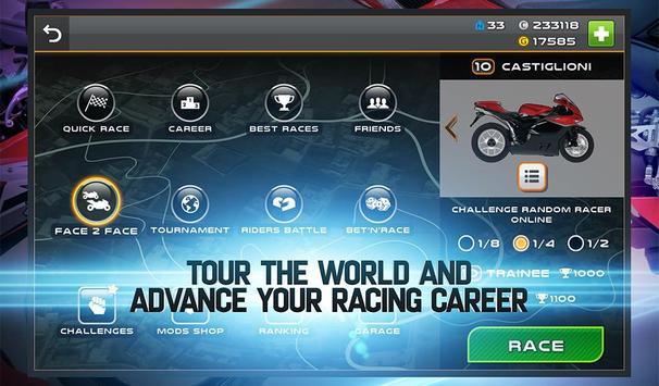 Hrithik - Drag Racing (Unreleased) screenshot 6