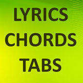 Nazareth Lyrics and Chords icon