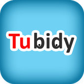 Guide For Τubidy Free icon