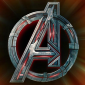 MARVEL AVENGERS GUESS icon